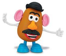 Toy Story Mr. Potato Head