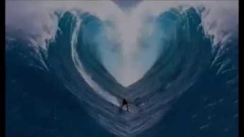 """William Orbit """"Surfin"""""""
