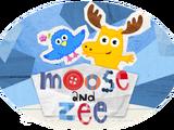 Moose & Zee