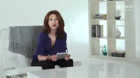Lori Gottlieb How to create a reading list