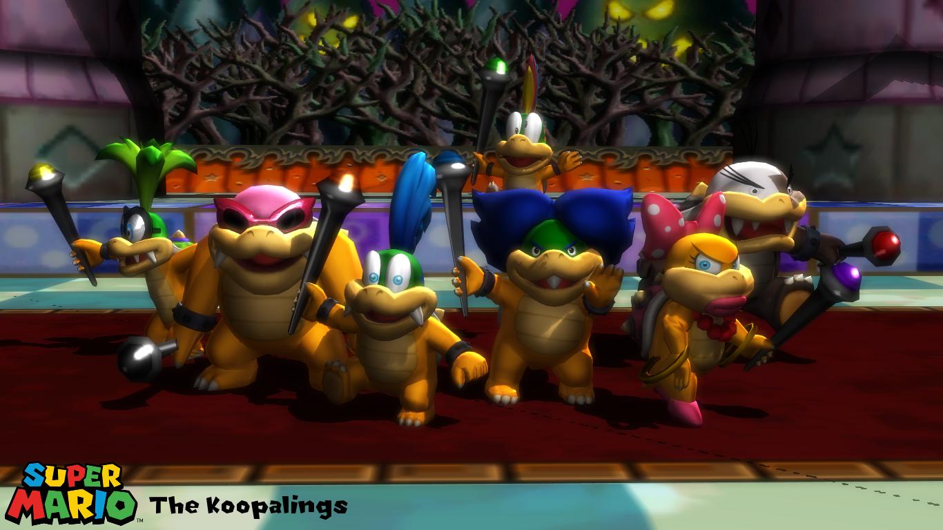 Yoshi Chief Paper Mario 64 By Derekminya Deviantart – Fondos de Pantalla