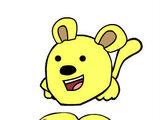 Wubbzy