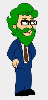 File:Nemo333m's avatar.PNG