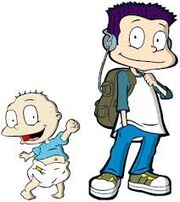 Tommy-pickles-version