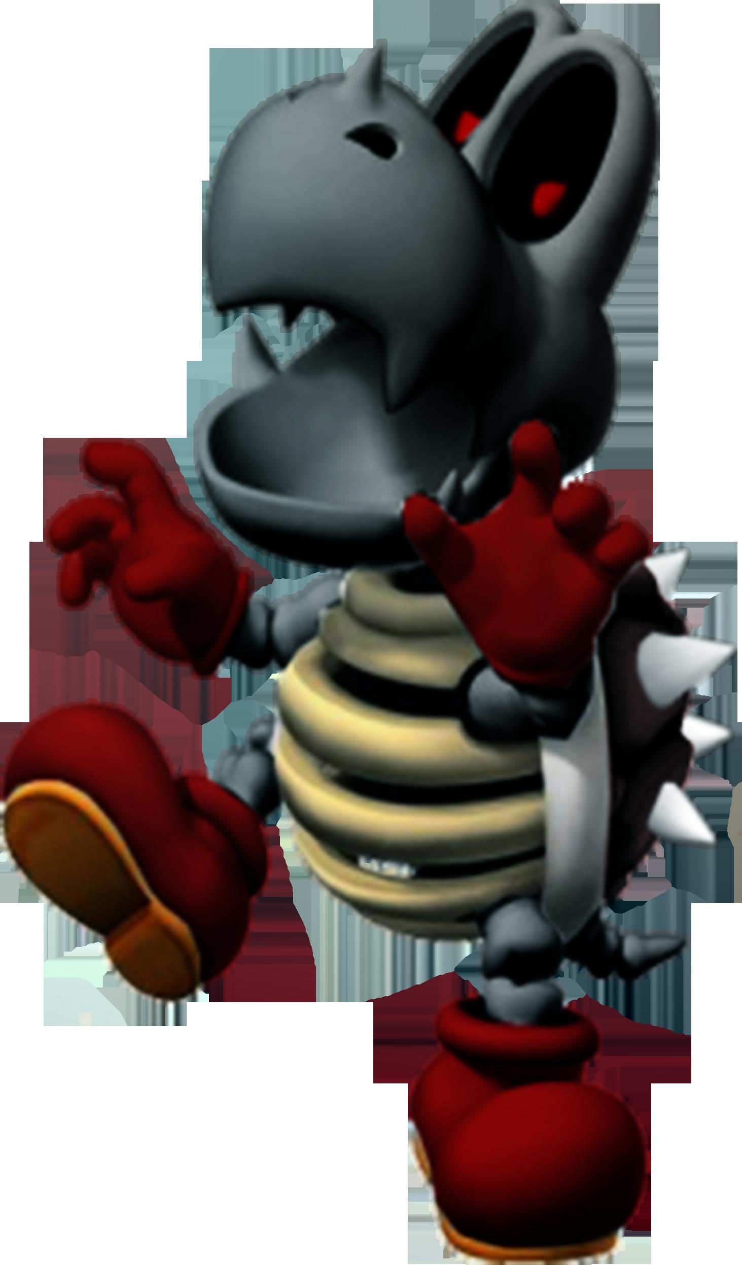 Trouble Maker_Dark Bones | GoAnimate V2 Wiki | FANDOM powered by Wikia