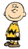 Charlie Brown (GoAnimate Version)