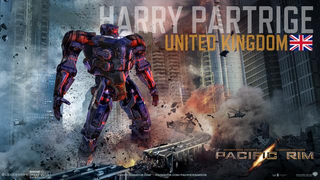 File:Harry Partridge Jaeger.png