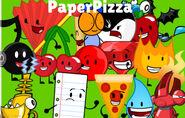 200px-PaperPizza Icon
