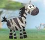 File:Zebra.png