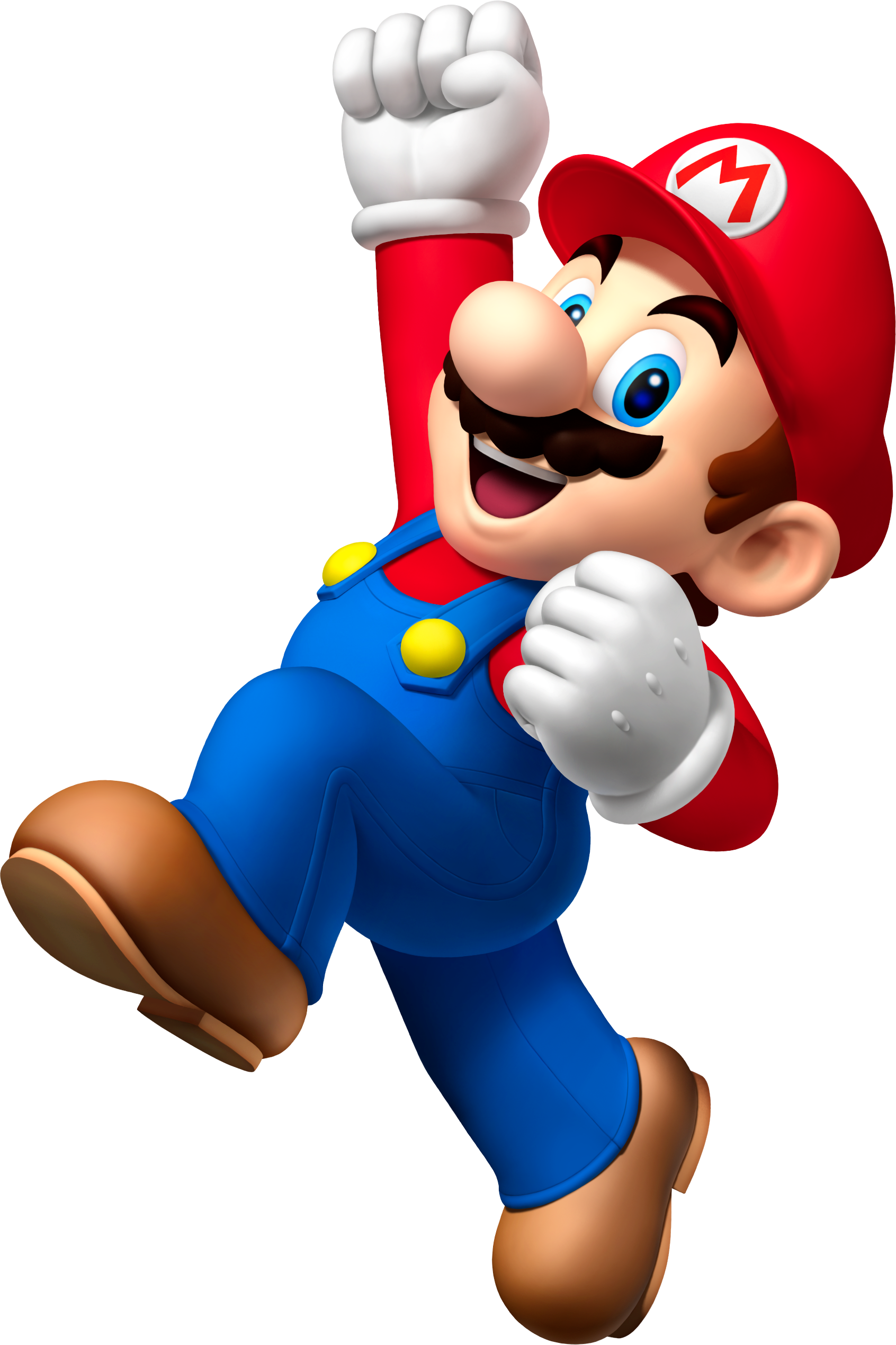 mario goanimate v2 wiki fandom powered by wikia