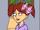 Momo YouMookSaidTimon (ShimmeringNight)