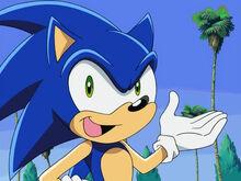 Sonic 12 sonic x by sonic x screenshots-d8nb72b