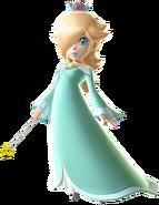 Rosalina - Neo Mario Galaxy