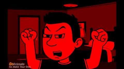 Scary NathanDesignerBoy7-0