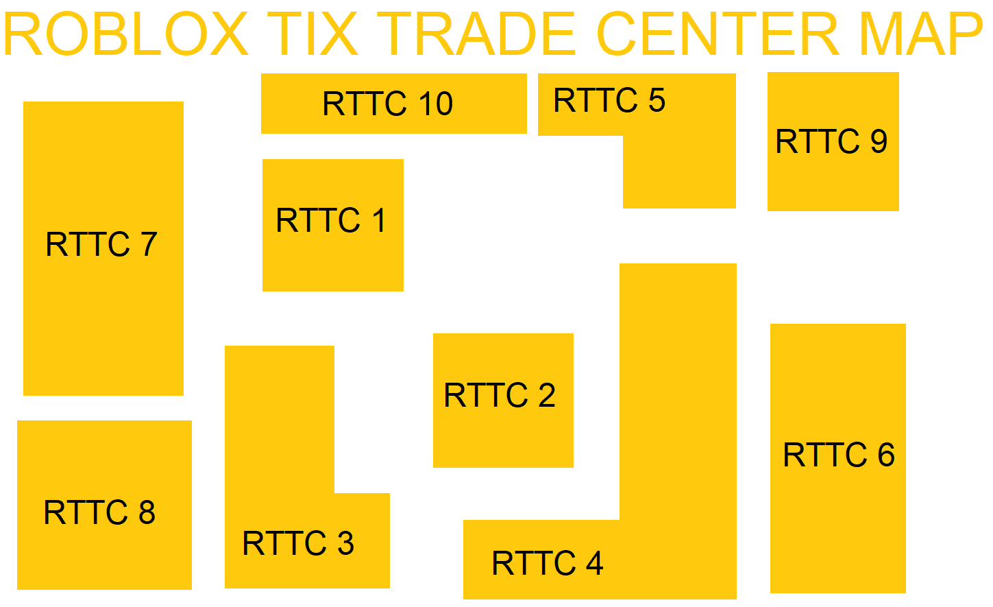 Roblox TIX Trade Center | GoAnimate V2 Wiki | FANDOM powered