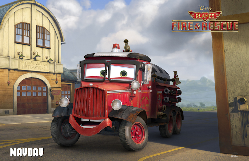 Image planes fire and rescue rgb maydayg goanimate v2 wiki planes fire and rescue rgb maydayg voltagebd Choice Image