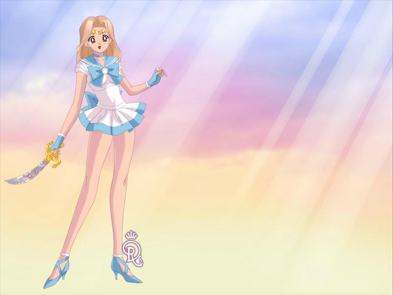 Sailor_SD.jpg