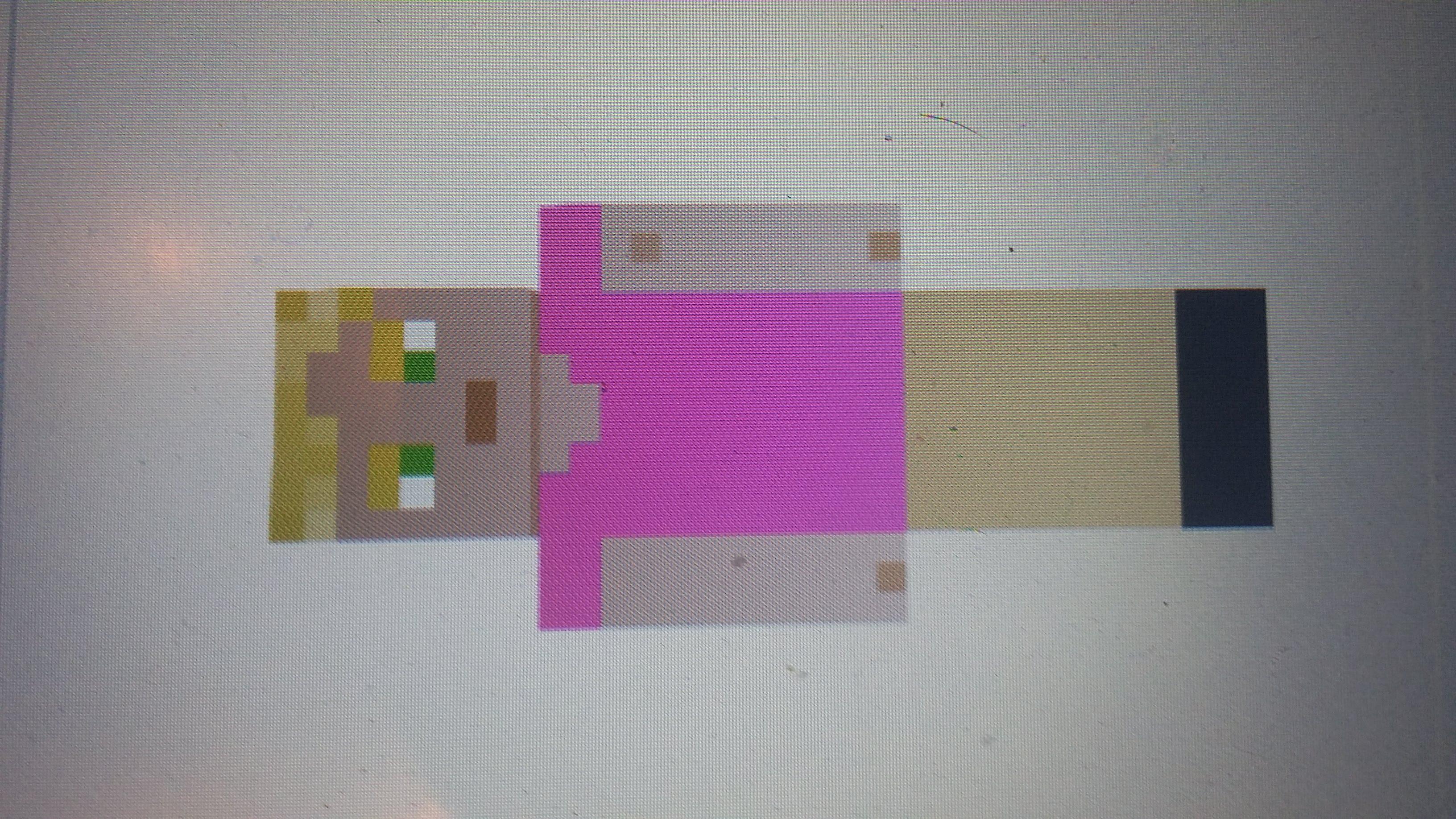 Sarah_In_Minecraft.jpg