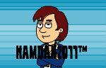 File:Me (Hamdan2011™).jpg