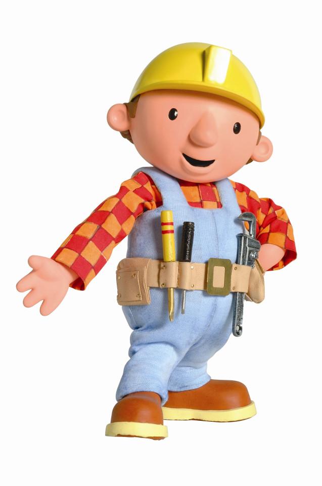 image bob the builder jpg goanimate v2 wiki fandom powered by