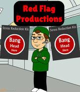 Red Flag Byoch 2