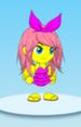 FlutterGirl-goanimate-35296261-77-120