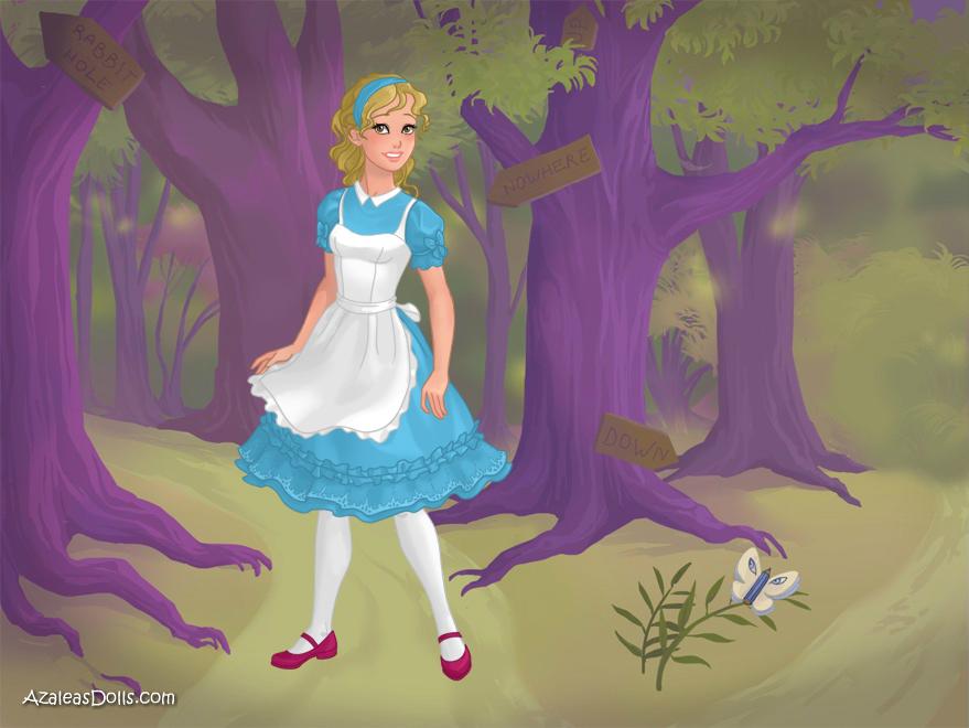 Sarah_West_in_Wonderland_%28Blue_Dress_and_White_Apron%29.jpg