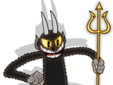 Demon (Cuphead)