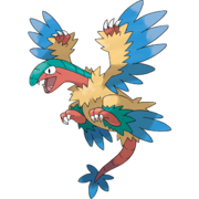 1200px-567Archeops