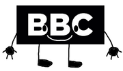 BBC (Character)