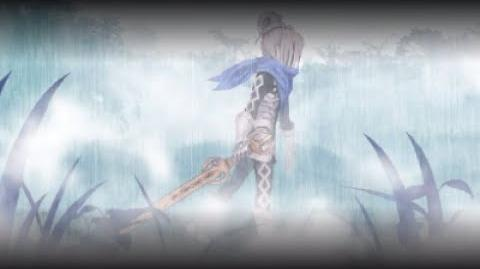 Fire Emblem if DLC English Patched - Xenologue Ephemeral Memories 1 - Temporal Dreams