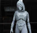 Ghost (Ant-Man)