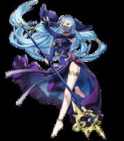 300px-Full Attack Azura (Performing Arts)