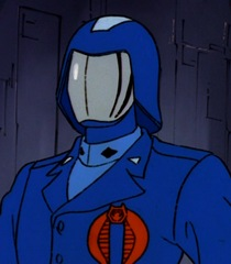 Cobra-commander-gi-joe-8.57