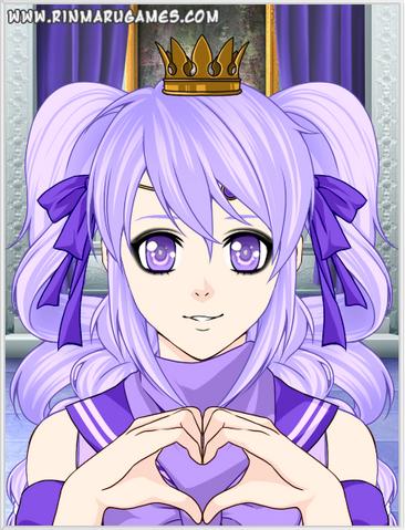File:Princess Murasakiiro.png