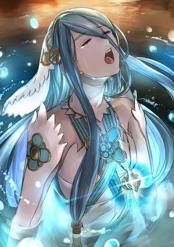 File:Azura crying.jpg