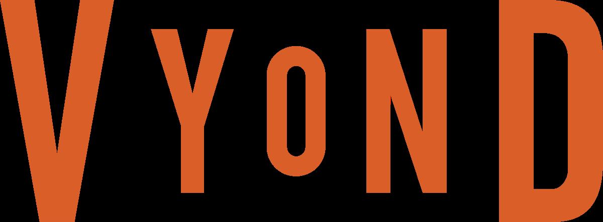 Vyond | GoAnipedia | FANDOM powered by Wikia