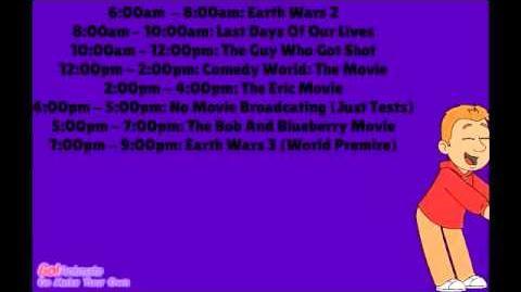 Thumbnail for version as of 01:20, September 30, 2013