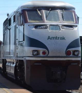 AMTK 470 Vancouver WA copy