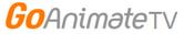 GoAnimate TV Logo (Norsk)
