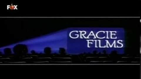 20th Century Fox Television (2007)