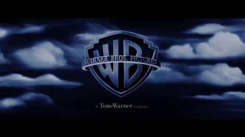Warner Bros Pictures Warner Animation Group Cartoon Network Vyond Studios Access-2