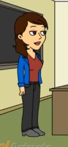 Mrs. Kimberly