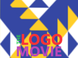 The Logo Movie