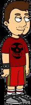 Dave (TigerBoy9566)