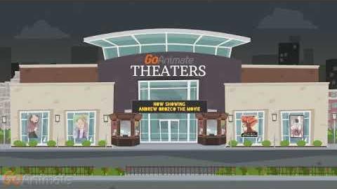 How I made the Goanimate Theaters-1