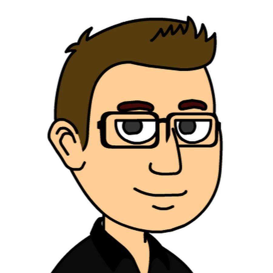 True Animate | GoAnipedia | FANDOM powered by Wikia