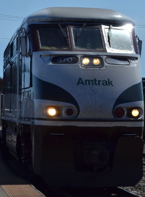 AMTK 470 Vancouver WA-1