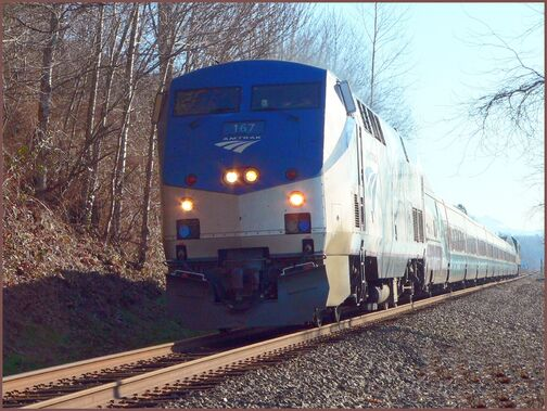 Amtrak167