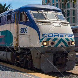 May-coaster-nctd-departs-santa-fe-depot-san-diego-california-71061936